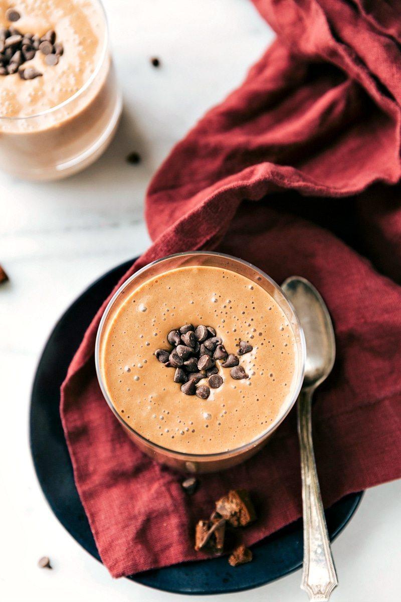 secretly-healthy-brownie-shake