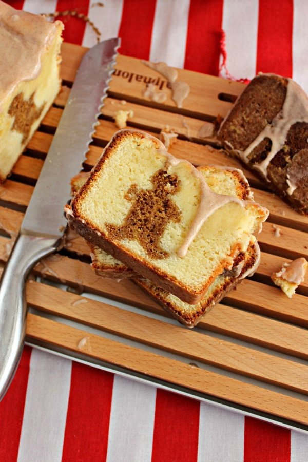 Gingerbread-Pound-Cake