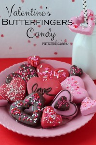 1 ps Valentine Butterfinger (15)