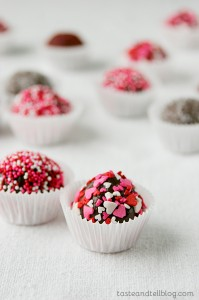 Raspberry-Surprise-Chocolate-Truffles-recipe-taste-and-tell-1b