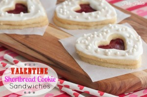Valentine-Shortbread-Cookie-Sandwiches-7t