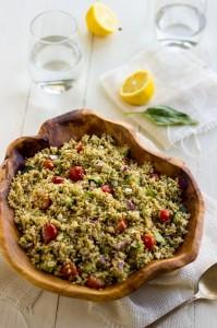 Mediterranean-Couscous-Salad-3