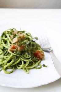 zucchinipasta2
