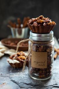 sugarednuts2