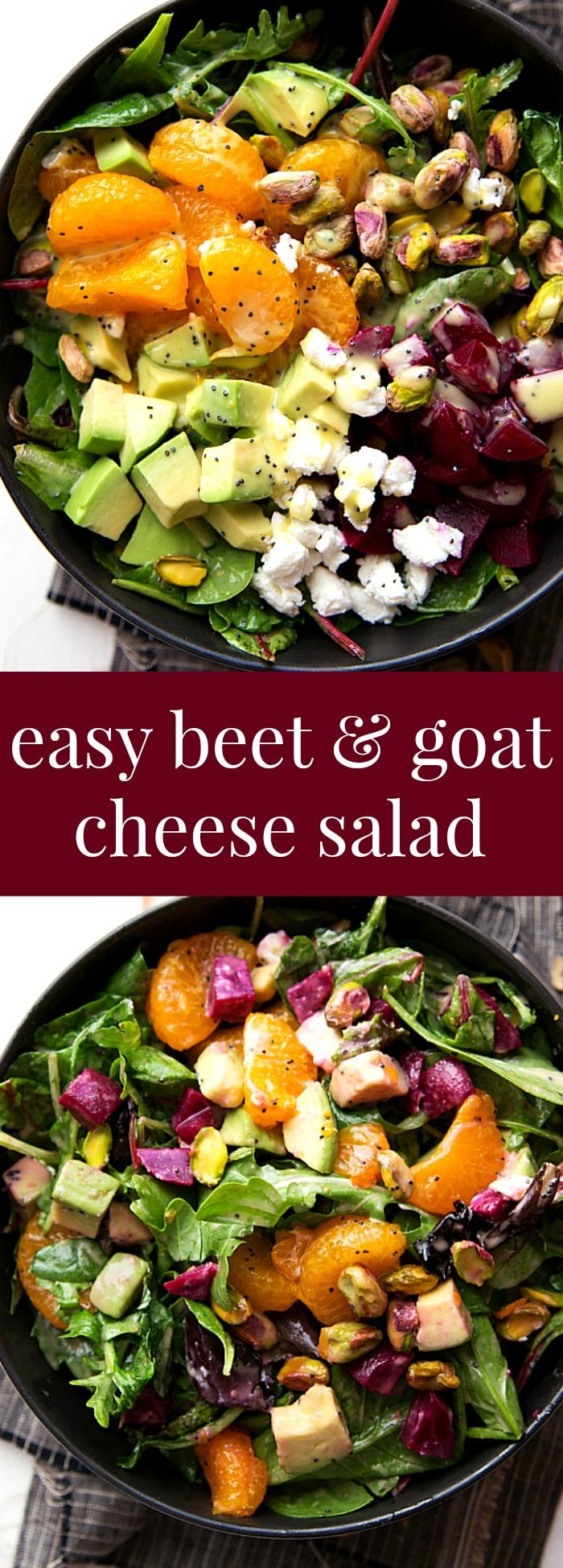 orange salad beet apple and orange salad beet apple and orange salad ...