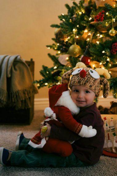 Life Lately: Christmas 2015