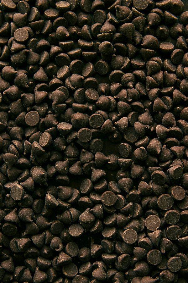 buckeye brownies2