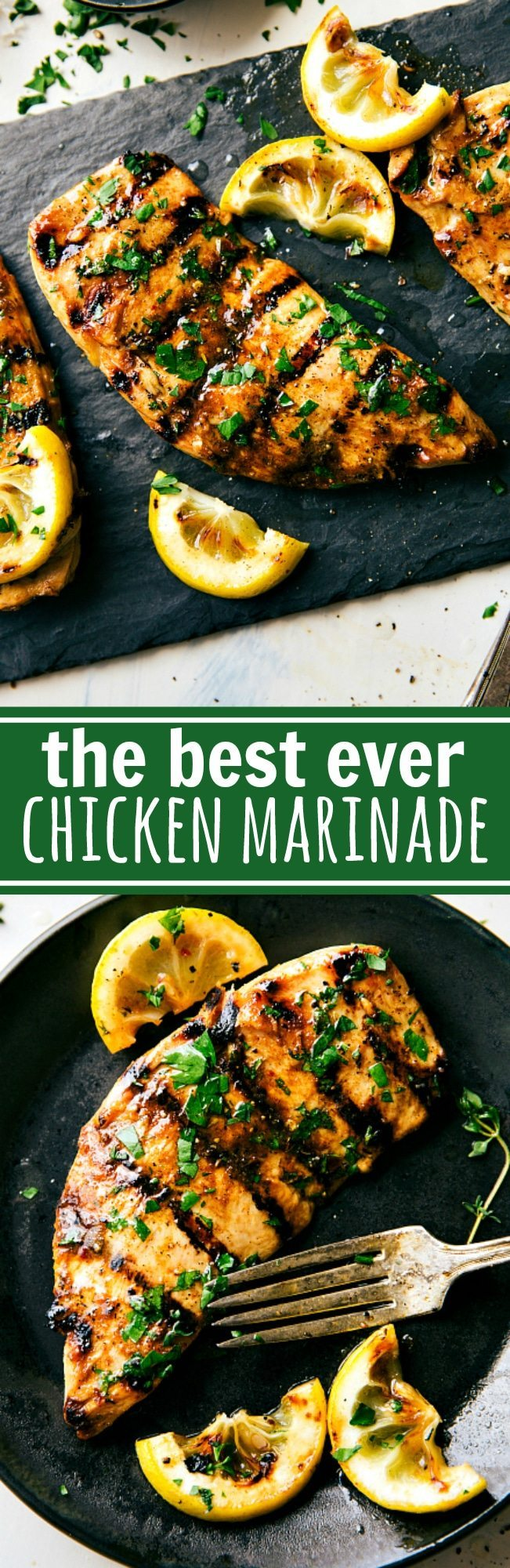 best grilled chicken marinade the best grilled chicken marinade chelsea s apron 30632