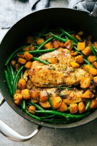 skillet-chicken-and-butternut-squash5