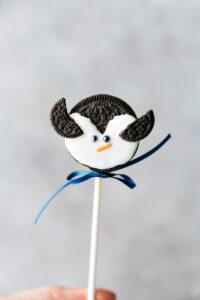 easy-penguin-oreo-pop