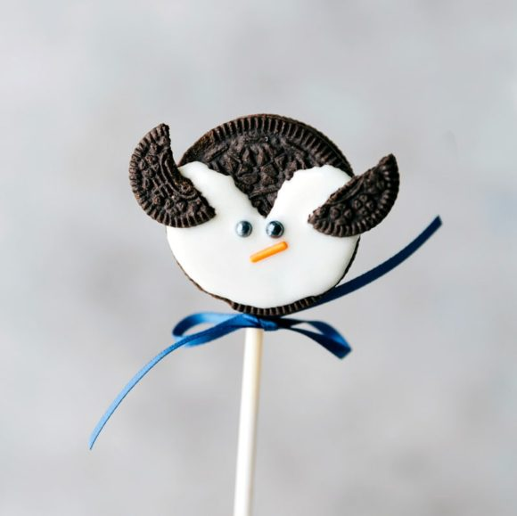 easy-penguin-oreo-pop