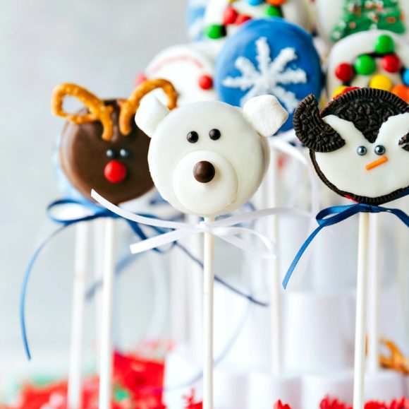 oreo-pops-for-christmas