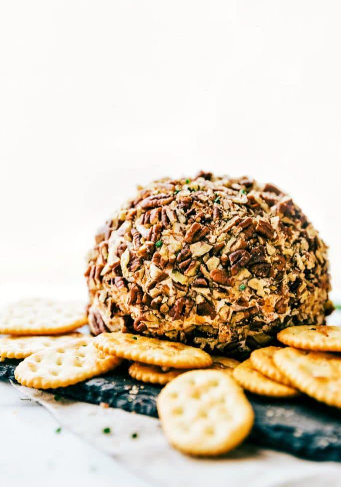 bacon-ranch-pecan-cheeseball