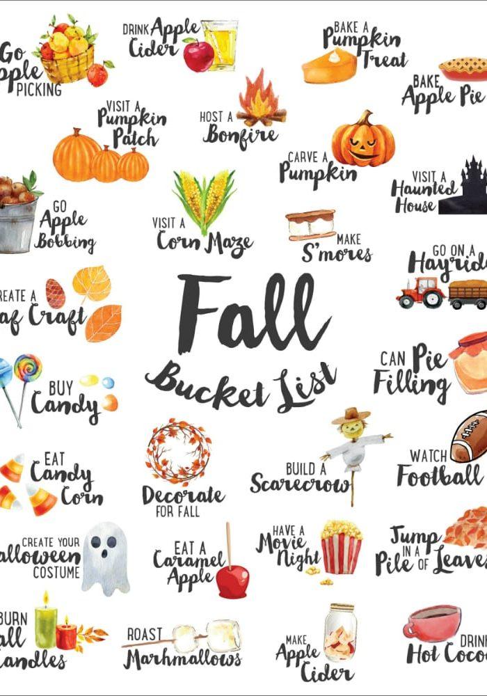 Fall resized